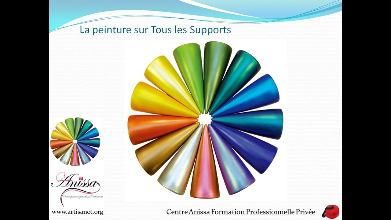 Catalogue Peinture catalogue peinture 2014-2015 - youtube