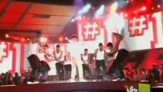 Weird Al Yankovic - White And Nerdy (Live 2006)