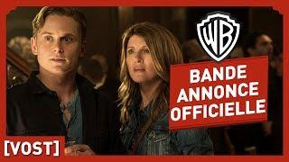 Game Night - Bande Annonce Officielle 2 (VOST) - Jason Bateman / Rachel McAdams