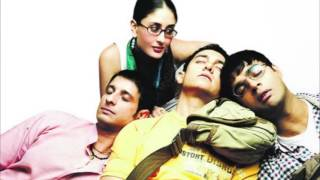 10 Great Off Beat Bollywood Films Totally Worth Watching