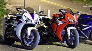 honda superbikes cbr 600rr 1000rr fireblade hrc e repsol cb 1000r hornet cbr 600f cb 1300