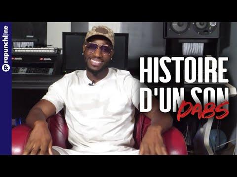 Youtube: Dabs parle de trahison, des femmes, Mode S, des haters, Kaza, DA Uzi – Histoire d'un son