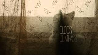 Clogs — Compass