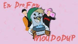 En Dro.Fen - Мойдодыр (official audio)