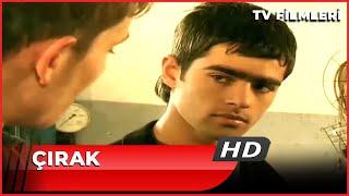 Çırak - Kanal 7 TV Filmi
