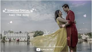 New dj mix whatsapp status❤ punjabi song status🥰 love status dj Remix status🤗 Suraj Jagtap