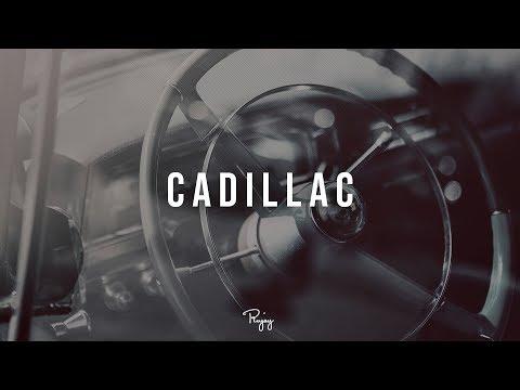 """Cadillac"" - Storytelling Trap Beat   Free New Rap Hip Hop Instrumental 2018   Luxray #Instrumentals"