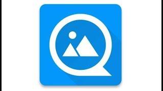 Gambar cover QuickPic App Hack | Hidden Album Fix | Method 1