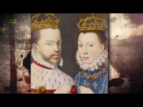 Private Lives Of The Tudors Episode 3 ✪ Allthemed Documentary HD 2017