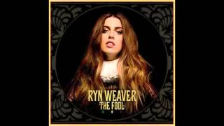 The Fool - Ryn Weaver Instrumental Cover