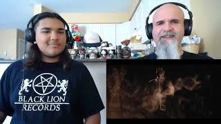 Myrath - Believer [Reaction/Review]