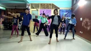 Je Hun tu v badal Gaya   Qismat   Dance Video Cover  Ammy Virk   Sargun Mehta   Arvindr Khaira