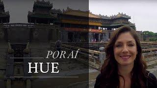 Download Video Hue - Por aí com Camilla MP3 3GP MP4