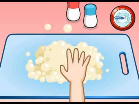 Youtube Cooking Mama Game 10