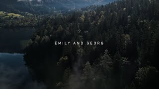 Emily & Georg | Weddingfilm