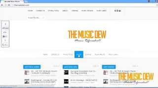 How to Download Xscape  Michael Jackson FULL album 2014 320Kpbs Deluxe Free
