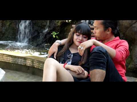 Arya Satria - Tresno Neng Selorejo [OFFICIAL]