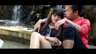 Arya Satria - Tresno Neng Selorejo