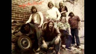 Atlanta Rhythm Section - I Ain