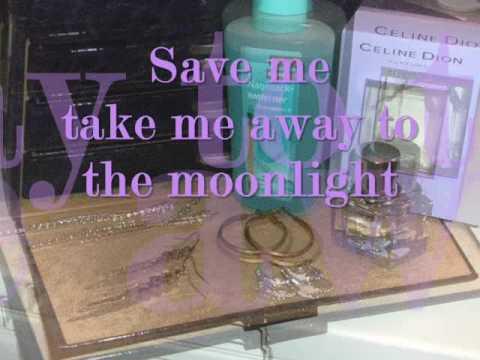 Clout Save me - Lyrics