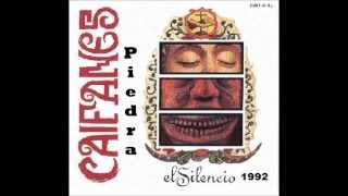 Watch Caifanes Piedra video