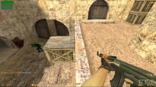 Cs 1 6 tokio drift v1 0 idealny recoil hack