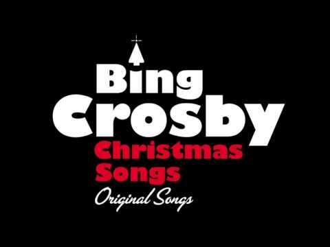 Bing Crosby - Jingle Bells