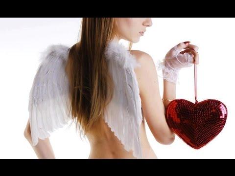 ♥➷♥ Se Busca Un Corazón ♥➷♥    Daniel Santacruz y Alexandra