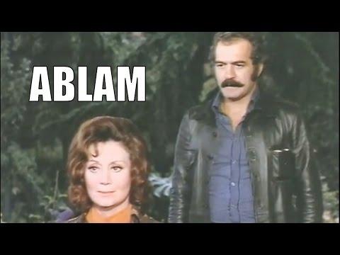 Ablam - Türk Filmi thumbnail