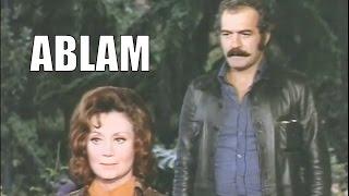 Ablam - Türk Filmi