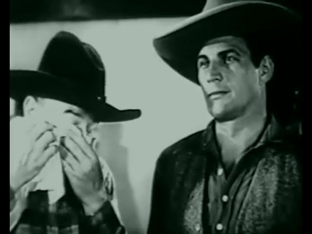 Rio Rattler 1935 Full Movie Tom Tyler westerns Full Length