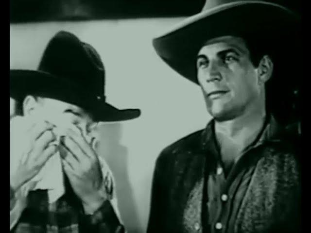 Rio Rattler 1935 Full Movie Tom Tyler westerns Full Length