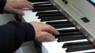 1942年のJazzスタンダード曲。アメリカ史上最高の作詞家Mercerによる熱...