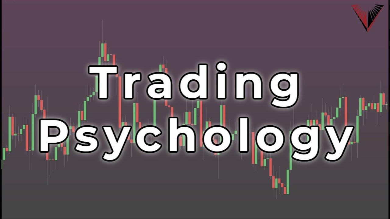 20,000 Year Old Brain VS. Trading Psychology
