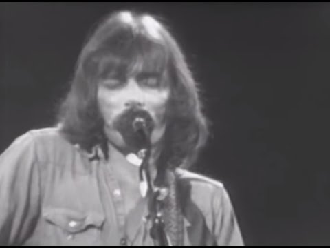 Dickey Betts - In Memory Of Elizabeth Reed - 4/15/1977 - Capitol Theatre (Official)