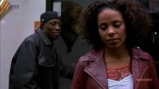 Лучшая мелодрама о любви   Исчезающий HD  Лучшие фильмы про любовь, Романтическое кино
