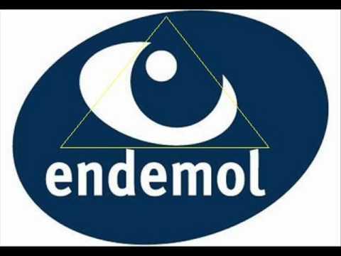Endemol & Co. - L'arroganza del Nwo (Italia pre-potenza mondiale)