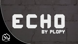 Map showcase - jump_echo by plopy