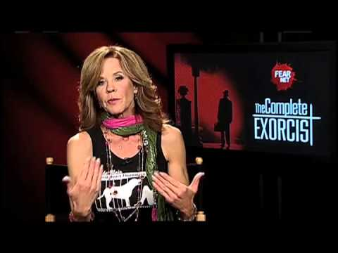 Exclusive: Linda Blair Talks The Exorcist 40th Anniversary