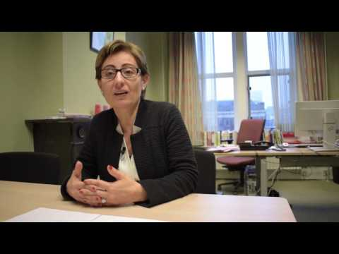 TransVote: PvdA - Standpunten