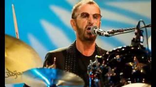 Yellow Submarine Ringo Starr  Porto Alegre