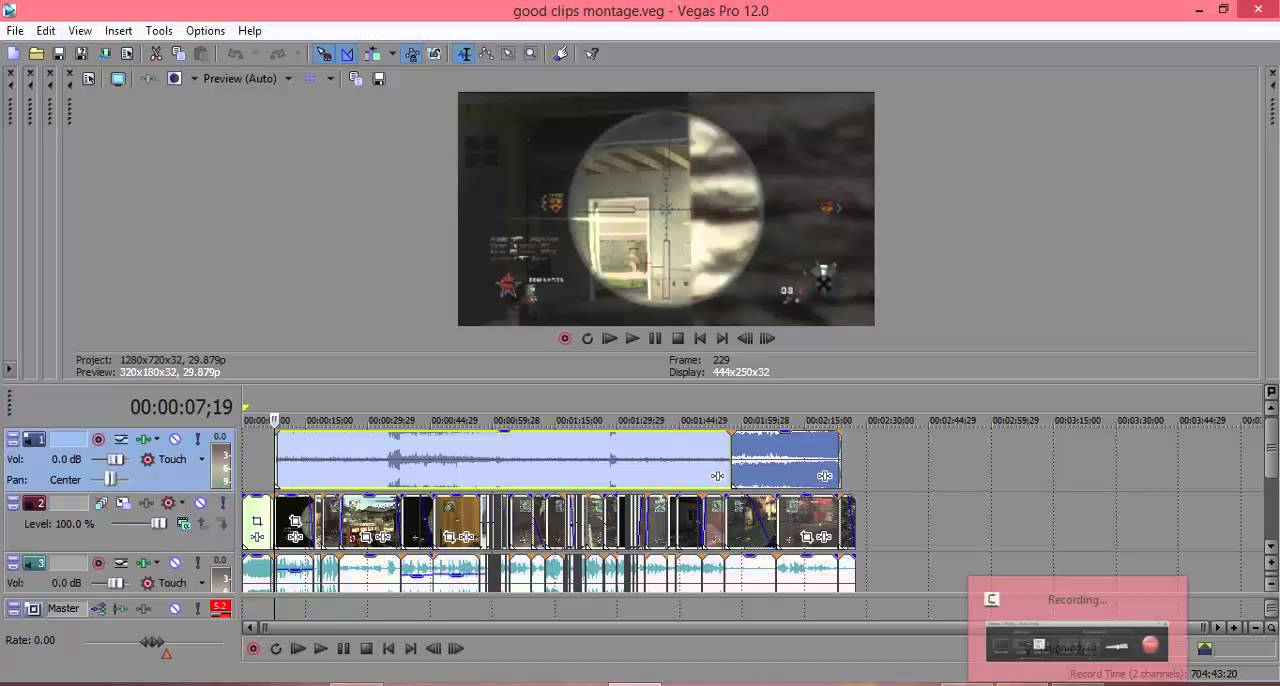 sony vegas pro 12 crack 64 bit patch