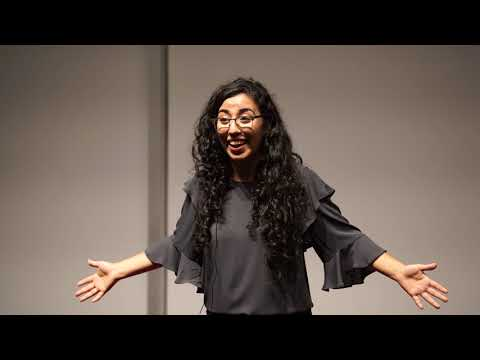 Belonging to Each Other: The Power of Empathy | Karima Alkhalid | TEDxGeorgiaTechSalon