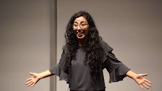 Belonging to Each Other: The Power of Empathy | Karima Alkhalid | TEDxGeorgiaTechSalon