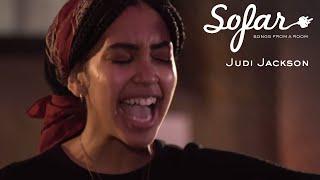 Judi Jackson - Still | Sofar London