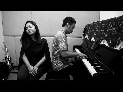 Medley Yovie cover by Dimas Titis and Yugi