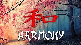 Asian Oriental TRAP Beat Instrumental - ''Harmony''