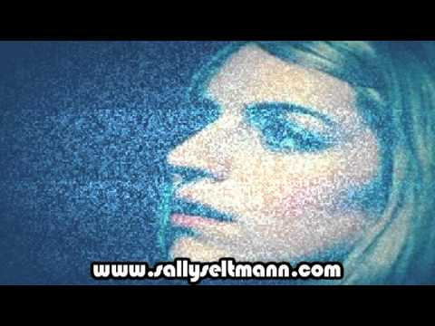 Sally Seltmann ID | One Movement For Music | Perth 2010 | Rock City Networks
