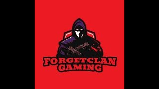 Forget Clan is here