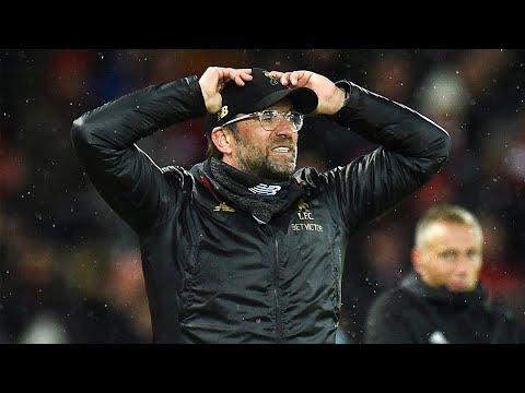 Liverpool 0-0 Bayern Munich | Mo Salah Struggles Against Bayern | #ArmchairFans Mp3